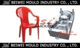 가정 사용에 의하여 주문을 받아서 만들어지는 주입 플라스틱 편리한 의자 형