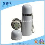 350ml sublimación Bullet matraz de vacío (FTB-10)