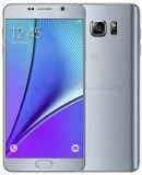 S7 téléphone cellulaire déverrouillé neuf de téléphone mobile de smartphone de la note 4 initiaux de la note 5 du bord S6 S5 du bord S7 S6