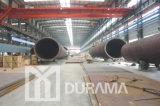 Drw12 гибочная машина серии 4-Rolls машина завальцовки ролика гидровлические/машина/плита завальцовки/металла Durama