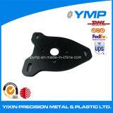 La molienda de mecanizado CNC OEM fabricante de piezas de fijación de metal