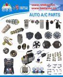 Todos os tipos das auto peças do condicionador de ar