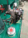 Macchina di vulcanizzazione della pressa idraulica di Vulcanizier della macchina del silicone di gomma