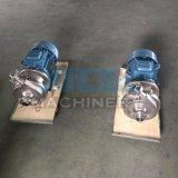 무역 보험 포도당 펌프 및 이동 펌프 (ACE-LXB-H7)