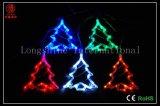 Indicatore luminoso Pendant della stringa della decorazione LED (LS-GJ-006)