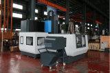 중국 XH (K) 2308 XH (K) 2310 XH (K) 센터를 가공하는 2312 미사일구조물 유형 CNC 축융기