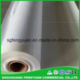 Neuer Typ wasserdichte Materialien Tpo wasserdichte Membrane