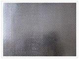 Tela de la tela 3k de Prepreg de la fibra del carbón/de Prepreg/fibra del carbón/el panel de la fibra del carbón