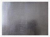 Tissu du tissu 3k de Prepreg de fibre de carbone/Prepreg/fibre de carbone/panneau fibre de carbone