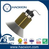 High Power 1000W LED High Bay licht voor Factory Warehouse