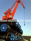 Tubulação de aço sem emenda do API 5L ASTM X56/Psl2