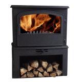 Migliori stufe Burning di vendita di legno (FIPC0056)