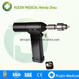 Acetabulum ND-3011 médico que dá polimento na broca para a junção de lustro