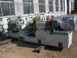 Крен Xk-450 2 стан резины смешивая машины/2 кренов