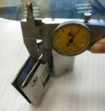 Conexão de chuveiro 135 graus para vidro Dobradiça da porta de vidro do chuveiro