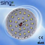 электрическая лампочка свечки 3W 4W 5W 6W 7W СИД