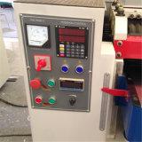 Plaina De Espessura De Madeira Industrial Para Máquinas De Madeira Empilhadeira Automática