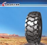 Untertagegruben-Reifen