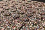 よい価格および品質のゴム製床のマット