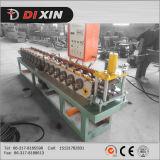 Drywall Dx польностью автоматический делая машину