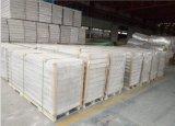 환경 친절한 시멘트 거품 널 샌드위치 위원회 (KXD-CFB1472)