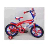 """bici poco costosa di /Kids della bici del bambino della bicicletta del bambino 12 """" 14 """" 16 """""""