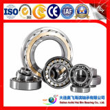 A&F Bearing, Selbst-Aligning Roller Bearing, Double Rows Spherical Roller Bearings 22226ca/W33