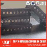 Stahlnetzkabel-Förderbänder für geöffneten Kohlenbergbau, unterirdisch Kohlenbergbau
