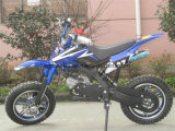 49cc Air esfriou Estrada Dirt Bike (ET-DB003)