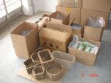 江東の中国のディーゼル機関の予備品
