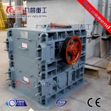 Mingの企業のための容易な維持の石のコークスの石炭の三倍のローラー粉砕機