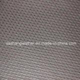 중국에서 가죽 제조