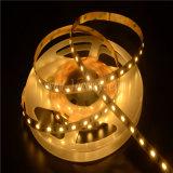 Licht van de Staaf van SMD5730 60 het UL Verklaarde leiden LEDs