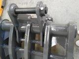 Mannigfaltige Marke Soem-Qualitätssicherlich preiswerte Preis-Exkavator-Rührstange-Wanne