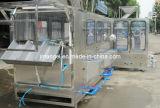 eau potable Production Line de 450bph 20 Liter Bottle (