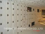 Керамические волокна одеяло (1000C-1260C-1350C-1430C-1500C-1600C)