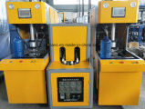 De semi Automatische 20L Fles die van het Water Machine maken