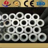 tubos inconsútiles y soldados del acero inoxidable 1.4301 1.4372 1.4404 1.4401 1.4462