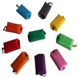 Foldableおよび再使用可能なポリエステル袋
