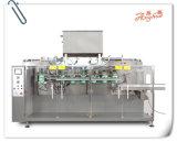 Horizontale Ffs Verpackungsmaschine für Ketschup