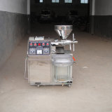 De Machine van de Extractie van de Olie van het sesamzaad