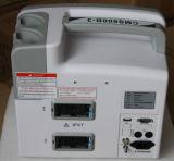 Блок развертки ультразвука - блок развертки ультразвука (CMS600B3)