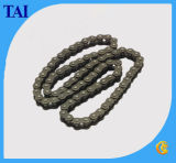 Staal 428h*110L Motorcycle Timing Chain (428H)