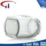 recipiente de vidro sem chumbo ambiental do atolamento 560ml (CHJ8096)