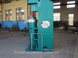 Cordão Vertical Mill Moinho de Areia
