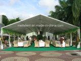 Tienda del banquete del partido de la carpa del abastecimiento del acontecimiento de 500 personas