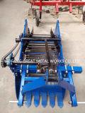 Breite 650 der Kartoffel-Erntemaschine-4WD