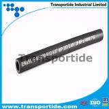 Transportide R13 R15 Fabrik-hydraulischer Schlauch-Preis
