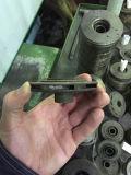 Propulseur utilisé pour la pompe à eau Pompe à eau fermée Pompe à eau