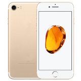 Atacado 100% novo celular original Ios Smart para iPhone7 iPhone6s 4.7 polegadas / para iPhone7 Plus 5.5 polegadas 4G Smartphone Lte WCDMA CDMA Unlock Phone